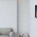 Las estaciones de acoplamiento de Eltako permiten a los iPad controlar el sistema domótico de la vivienda