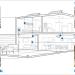 Los dispositivos de Eltako utilizan el protocolo EnOcean para hacer edificios inteligentes y sostenibles