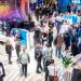 La feria Integrated Systems Europe (ISE) 2021 abre la inscripción online y presencial