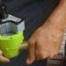 El municipio de Jacarilla en Alicante instalará contadores inteligentes de agua en las viviendas