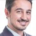 Milestone Systems nombra a Jaime Durbán como nuevo Vertical Specialist para la región de EMEA