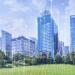 El 90% de las empresas invierte en tecnologías para tener edificios saludables, según un estudio