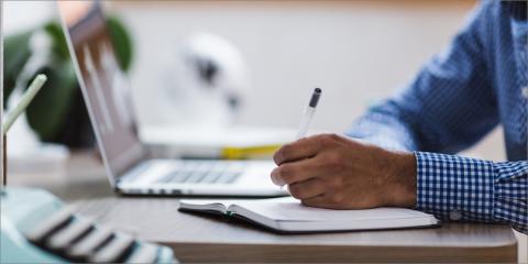 Jung organiza tres cursos certificados KNX Partner en formato online y semipresencial