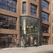 El edificio de oficinas Southworks en Reino Unido obtiene la Certificación Platinum Smart Building
