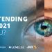El evento virtual de partners de Milestone Systems abordará los avances tecnológicos en videovigilancia