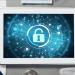 La plataforma Mobotix 7 dispone de aplicaciones inteligentes para el sector sanitario