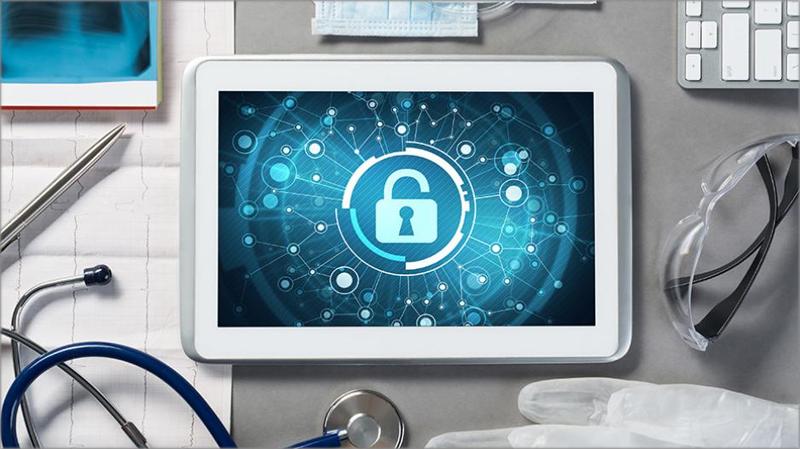 Aplicaciones plataforma Mobotix 7 sector sanitario.