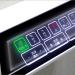Desarrollan una interfaz de usuario proyectada en el aire con tecnología de pictogramas flotantes