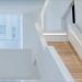 Disponible el nuevo catálogo de tiras Led de Normalit compatibles con la gestión inteligente