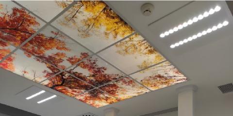 El Hospital Universitario de Jaén mejora el confort de los pacientes de las UCI gracias a la iluminación SaLuz de Normagrup