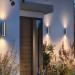 La gama de Philips Hue de Signify incorpora nuevos dispositivos inteligentes y de iluminación