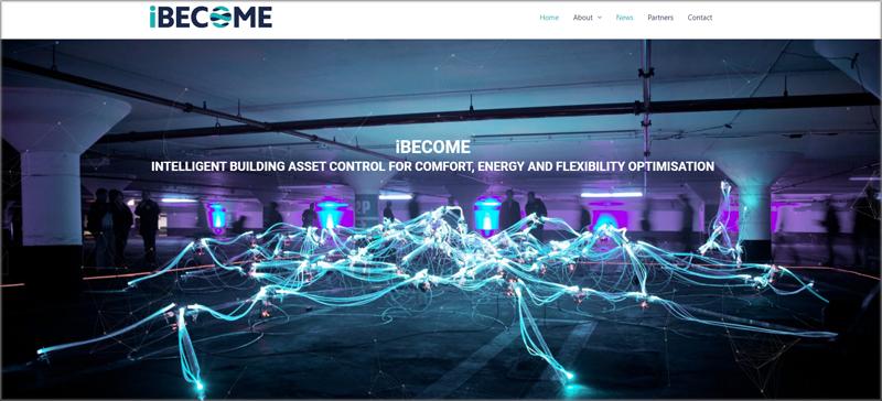 Proyecto iBECOME.