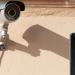 La pantalla táctil Qvadis One es compatible con las cámaras IP para habilitar la función videoportero