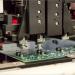 Robot obtiene una financiación de más de 800.000 euros para un proyecto de I+D