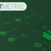 Aplicación Robotmetric de ROBOTBAS para el análisis de consumos de energía y agua