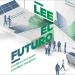 Libro blanco de Schneider Electric y Prysmian Group sobre los edificios en el nuevo paradigma energético