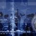 El gemelo digital para mejorar la gestión de los edificios inteligentes en la era post COVID-19