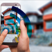 Acuerdo de colaboración para promover y desarrollar el mercado de las viviendas inteligentes