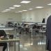 La Universidad de Huelva integra un sistema de control de aforo en sus salas de estudio