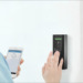 Nueva unidad de acceso 2N con cifrado bidireccional, RFID, bluetooth y teclado