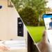 El nuevo seminario online de 2N explicará como usar gratis su servicio 2N Mobile Video