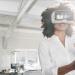 ABB es considerada como una de las corporaciones más innovadoras del mundo en 2021