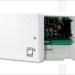 Gestor de puertas LonWorks para cerraduras electromagnéticas y eléctricas, distribuido por Aditel