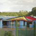 El Ayuntamiento de Avilés adquirirá medidores de CO2 para los centros educativos públicos