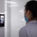 Terminales biométricos para los cursos CAP de las autoescuelas distribuidos por ByDemes