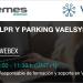 By Demes organiza un webinar de soluciones de lectura de matrículas de Vaelsys para profesionales