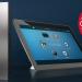 El nuevo driver de Doorbird permite integrar los videoporteros IP en el sistema domótico Control4