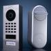 Los videoporteros IP de DoorBird son compatibles con las cerraduras inteligentes Linus