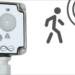 Electrónica OLFER distribuye un sensor de presencia y luminancia con módulo Casambi BLE