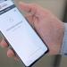 Mejora de la accesibilidad en ascensores gracias al desarrollo de una botonera virtual