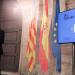 La Generalitat Valenciana subvencionará las instalaciones domóticas en reformas de viviendas