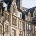 Highland Council instalará sensores IoT en los edificios municipales para monitorizar su uso