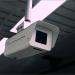 Acuerdo para el despliegue de grandes redes inalámbricas de CCTV y videovigilancia