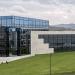 La nueva sede central de Inditex incorpora iluminación inteligente, conectividad Wi-Fi 6 y 5G