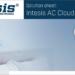 Solución AC Cloud Control de Intesis para los sistemas de aire acondicionado