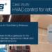Caso de estudio de Intesis: control de climatización para comercios y oficinas