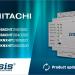 Intesis incorpora nuevas funcionalidades en la AC interface para el control centralizado