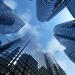 'Edificios inteligentes: el camino a seguir', el nuevo programa de RISE Spotlight de ISE