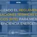 El Gobierno aprueba la actualización del RITE que impulsará la digitalización en los edificios
