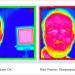 La nueva cámara termográfica de Mobotix cumple con los requisitos de la FDA de Estados Unidos