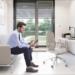 Soluciones para el teletrabajo con la gama de dispositivos inteligentes Sky Niessen