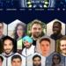 Red europea de formación para el desarrollo de sistemas IoT de VLC a través del proyecto ENLIGHT'EM