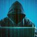 El proyecto Cyber Secure Light aumenta la sensibilización sobre la ciberseguridad en edificios inteligentes