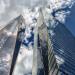SMART-UP proporcionará energía a los sensores inalámbricos con las oscilaciones de los edificios altos