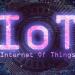 El proyecto IoT-NGIN investigará tecnologías para impulsar la próxima generación de Internet de las Cosas