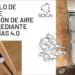 El proyecto SOCAI aplicará el IoT y la inteligencia artificial para mejorar la calidad del aire interior